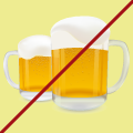 icone_beer